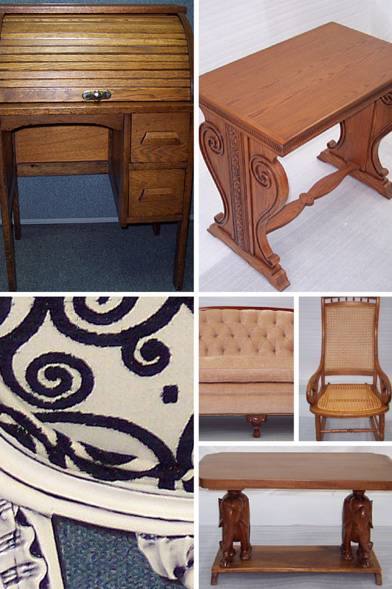 Repaired Wood Furniture (1) (1)