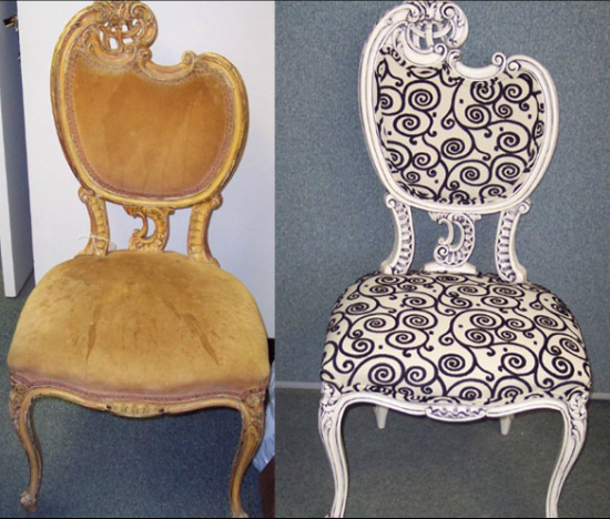 antique furniture Restoration - Antique Furniture Restoration Furniture Restoration MA