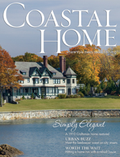 fall 2011 archive coastal home
